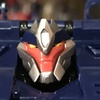 Preview for Transformers Prime, 10 Year Anniversary