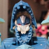 Preview for Transformers Prime Beast Hunters