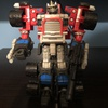 Preview for Cybertron