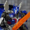 Continue reading: Optimus Prime TLK + Toyhax reprolabels