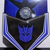 Preview for Takara MP11SW Skywarp Coin