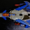 Continue reading: Thunderwing with Reprolabels