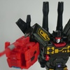 Continue reading: TR Rumble with Reprolabels and add ons