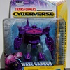 Preview for Cyberverse