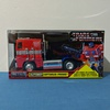 Preview for Jada toys - Metals Die cast - Optimus Prime
