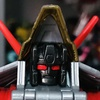 Preview for Power Of The Primes