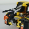 Continue reading: TR Buzzsaw + Toyhax and add ons