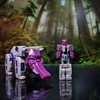 Preview for Titans return