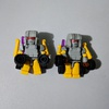 Preview for Kreo Crankcase